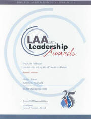 LeadershipAwardWeb