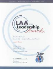 LeadershipAwardWeb