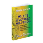 Smart Inventory Solutions Book