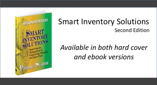 smart inventory solutions