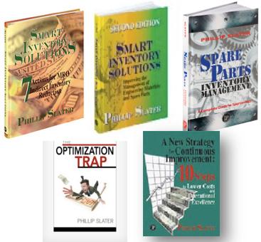 Books by Phillip Slater